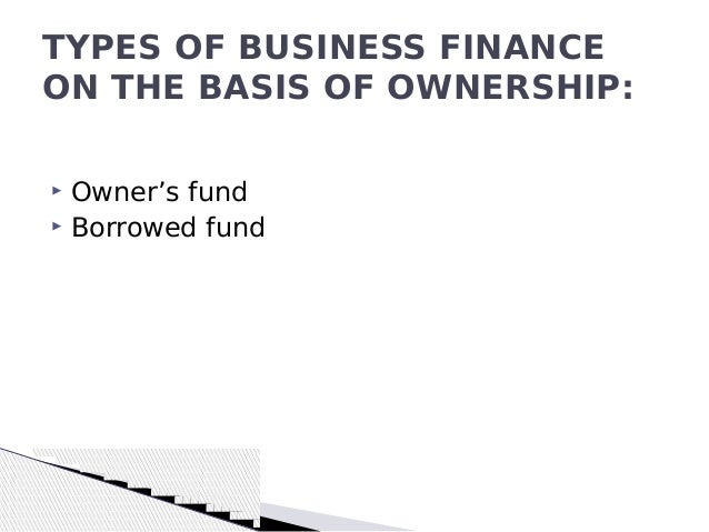 finance assignment help factoringrequired bytrading companies 8 types of business