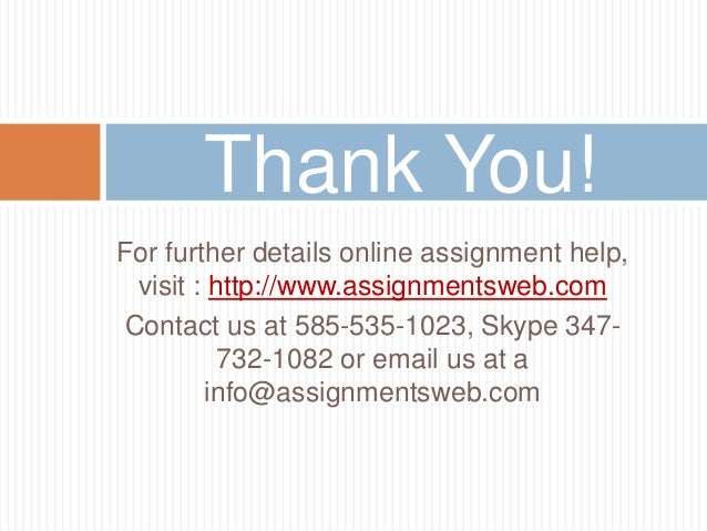 finance assignment help finance homework help finance project onlin  finance assignment help 4