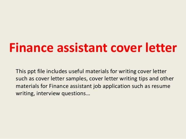 finance-assistant-cover-letter-1-638.jpg?cb=1393548600
