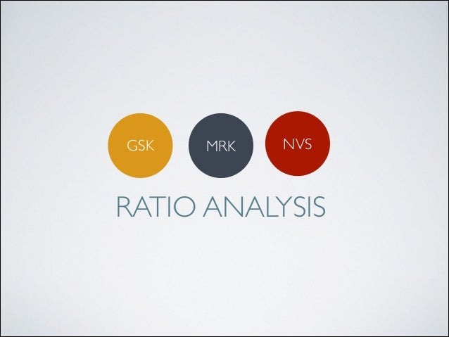 gsk ratio analysis Morningstar provides stock research, ratings, and historical quotes to help investors make the right decisions explore our stock analysis offerings.