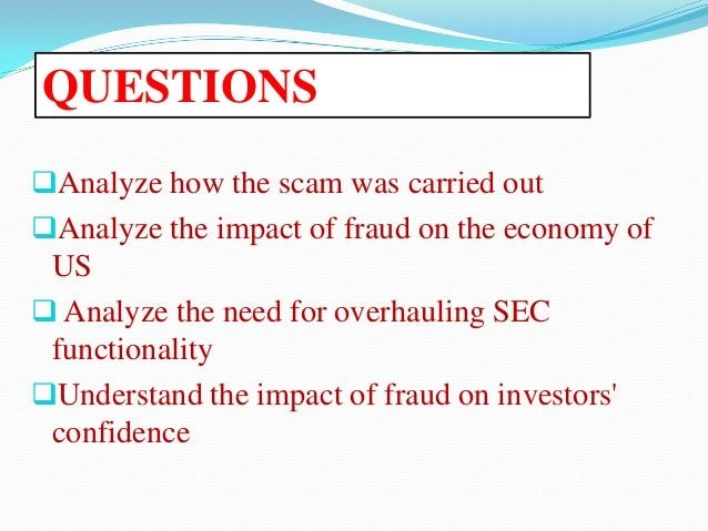 essay on the bank scam of 1992 Results 8 - 17 of 183000  child labour research paper - entrust your essays to the most talented  the  bank scam of 1992, industrial reforms, basel norms,.