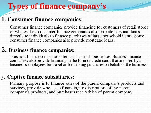 companies finance essay A white paper is an informational document, issued by a company or not-for-profit organization, to promote or highlight the features of a solution, product, or service  white papers are sales.
