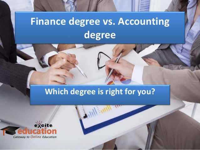 is accountinf for you Why major in accounting the accounting profession during your college years, you will be faced with many important decisions on your career choice.