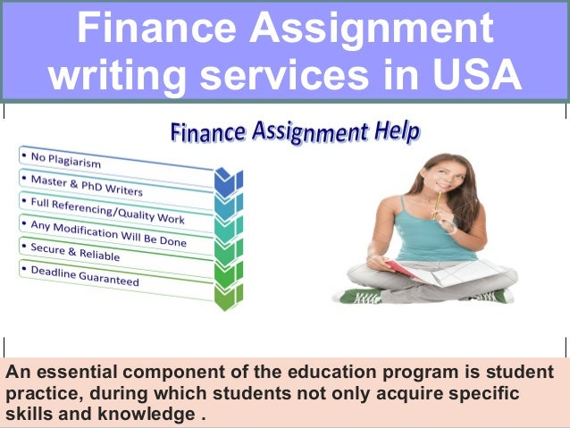 Healthy Eating Essay Finance Homework Help Online In Usa  Essay On My Family In English also Essay Paper Checker Finance Essay Writing Services In Usa Essays On Different Topics In English