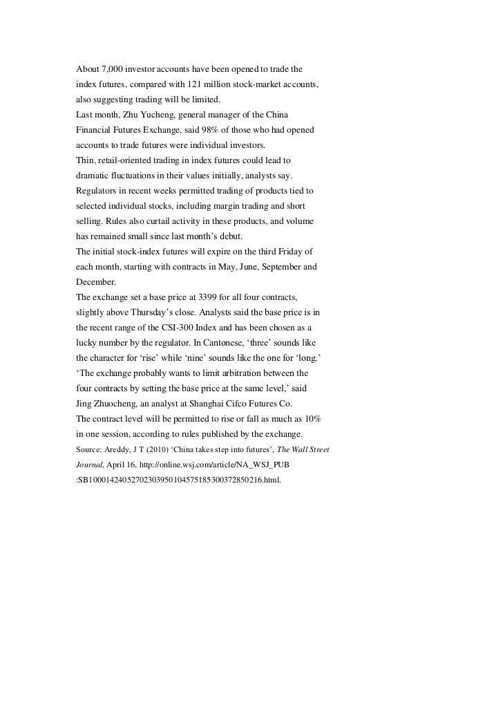 file system overhead comparison essay