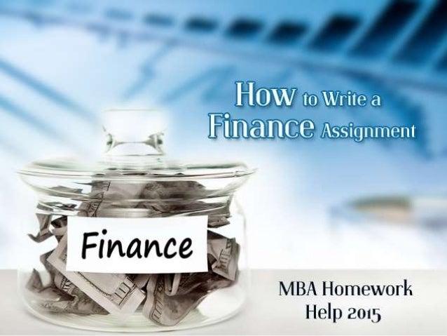 Mba Finance Homework Help Ks3 # Matlab assignment help online ...