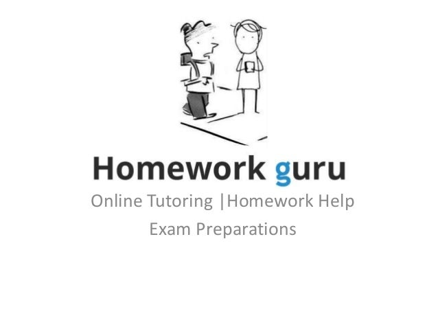 finance homework help online tutoring homework help exam preparations