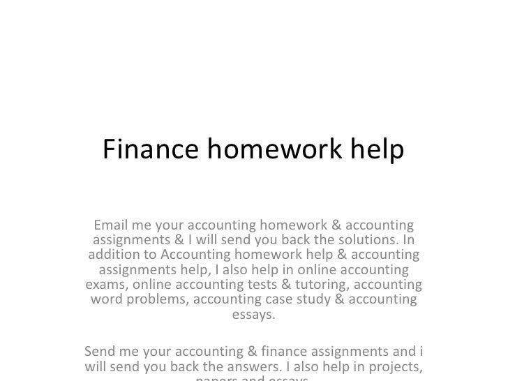 assignment helper 2u