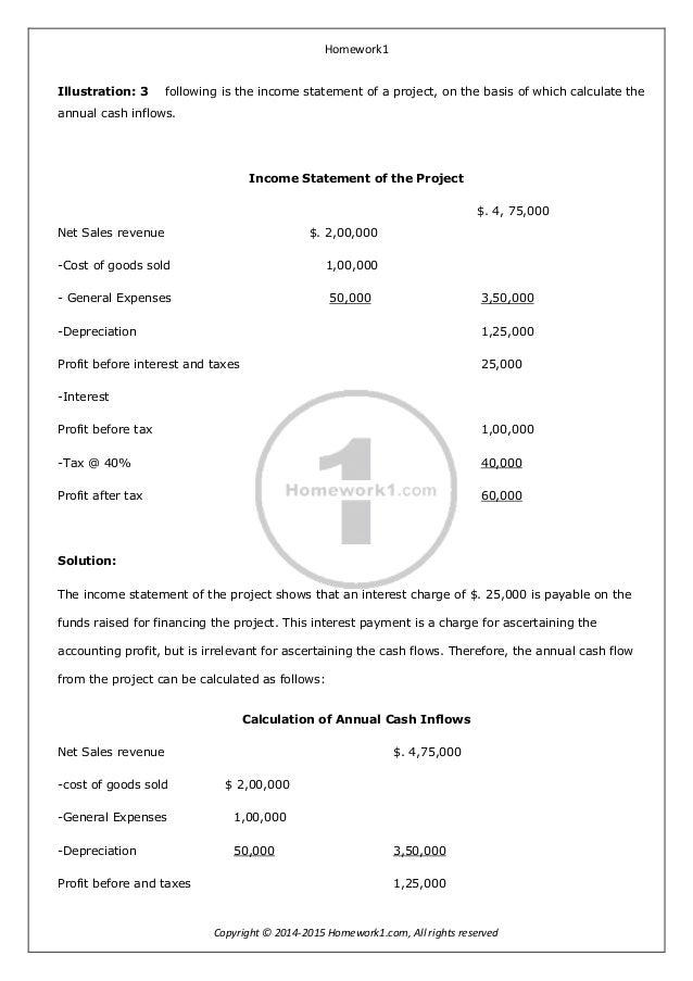finance homework help online  6