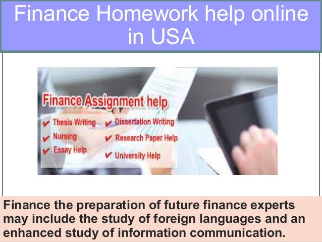 Accounting Class and Homework Help Online (Chat Now)