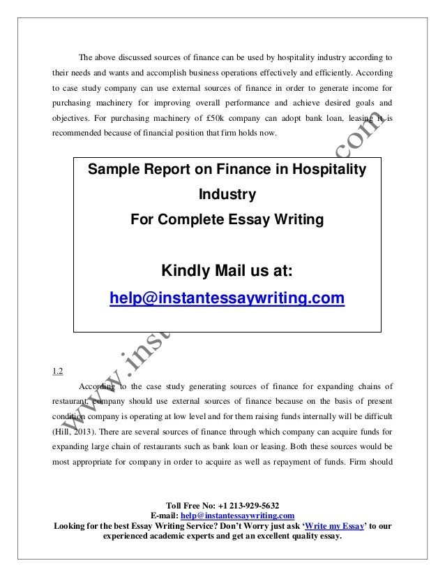 instant essay writing Surfing the web to find an urgent essay writing service to craft a sample paper for  you  just contact our support team and get instant help around the clock.