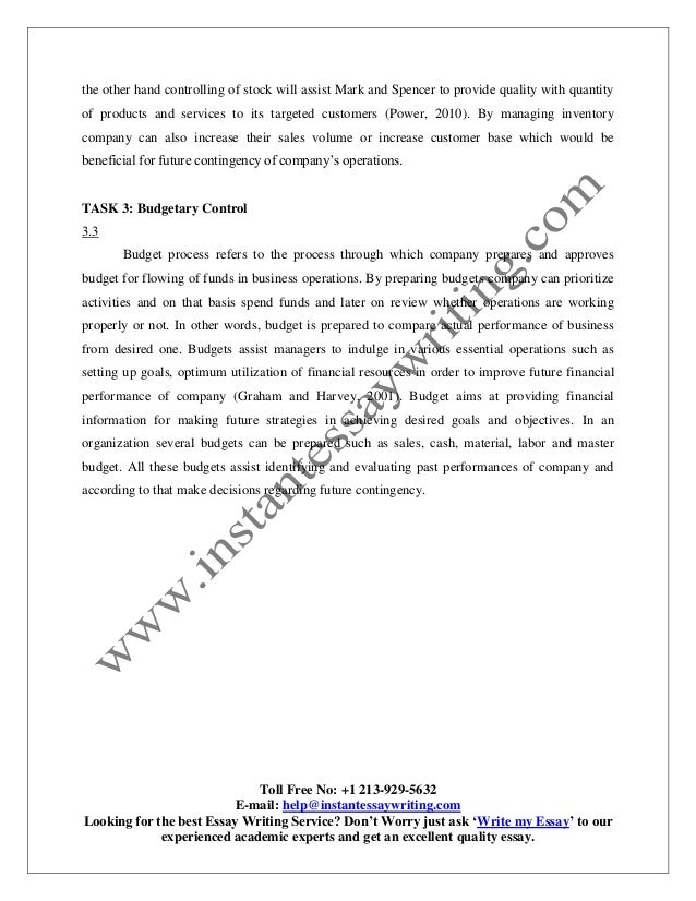 managing in hospitality essay research paper example   august  managing hospitality resources the benefits of technology to the hospitality  industry notably to the hotels essay