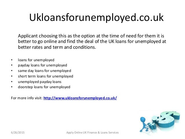 Payday loans awful photo 10