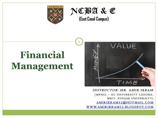 time value of money a financial Timevalue software develops time-saving software solutions to serve the needs of tax, legal, leasing, banking, and other financial professionals.