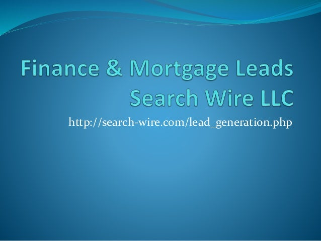 http://search-wire.com/lead_generation.php