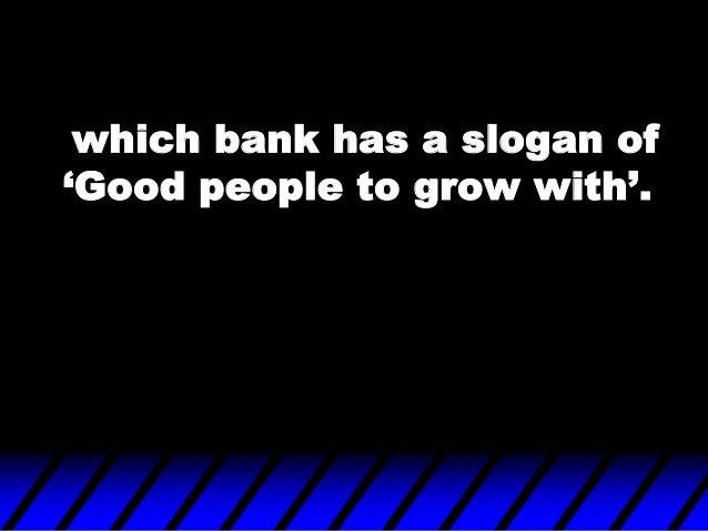 How many vijaya bank branches in bangalore dating 9