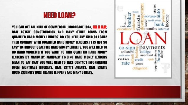 Cash advance outer loop photo 10