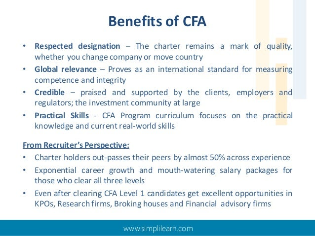 Introduction To Cfa Frm And Financial Modeling