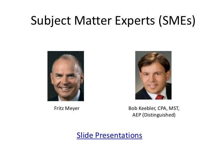Social Media Content For Financial Advisors Slide 2