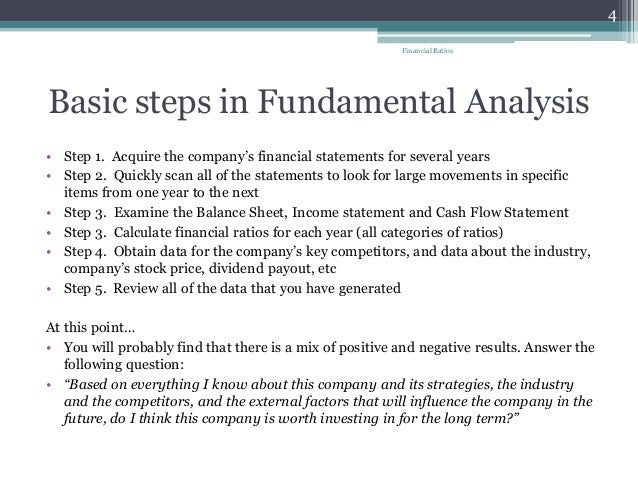 an analysis of key financial ratios relating to the pepsi company Financial ratios (explanation) print financial statement analysis includes financial ratios accountingcoach pro view pro features about the author.