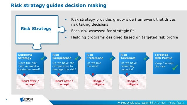 finance strategy To sharpen the financial analysis, the managers returned to the marketing strategy and delved deeper into it now the financial analysis helped clarify the marketing issues to be.