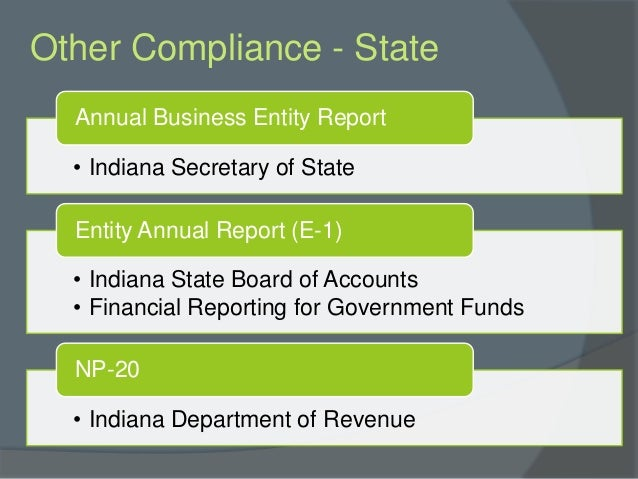 Financial accountability 2014 07-09 lafayette