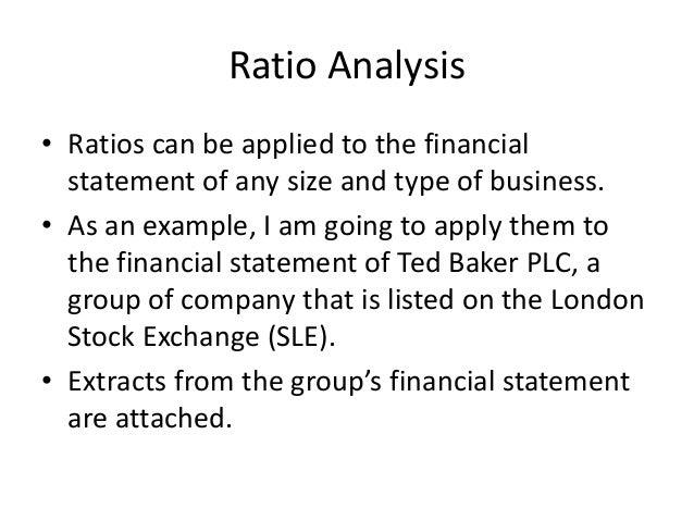 "telecity group plc financal statement analysis Ducati & texas pacific group ducati & texas pacific group – a ""wild ride"" leveraged buyout 1 telecity group plc financal statement analysis."