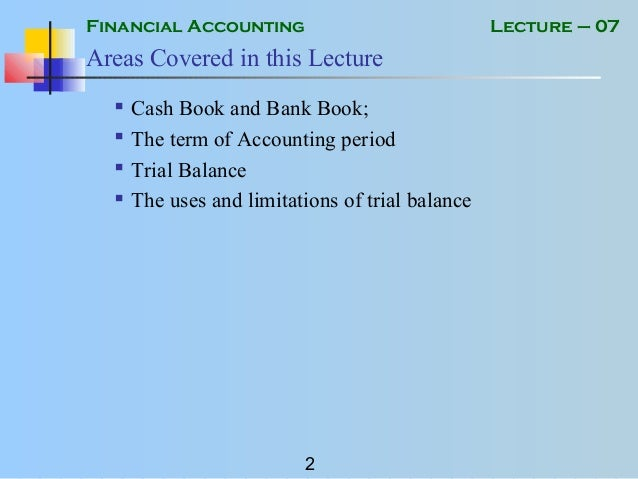 accounting post lecture If you are living outside of india, please use this payment gateway for paying one time fees for this online course what is in our full accounting course.