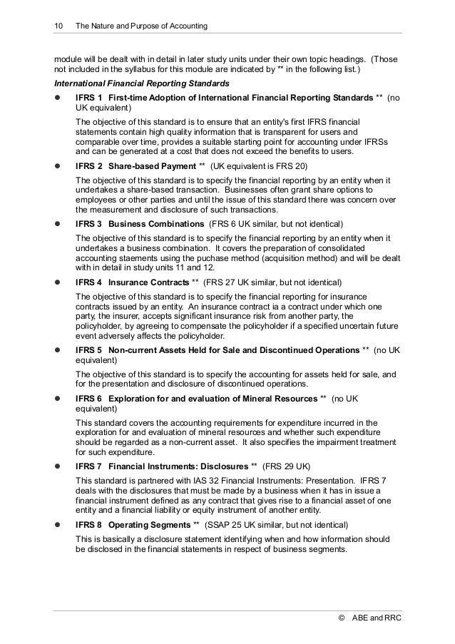 The Army Privacy Program, 46052-46071 [06-6799]