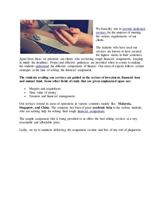 application essay scholarship zappos north korea