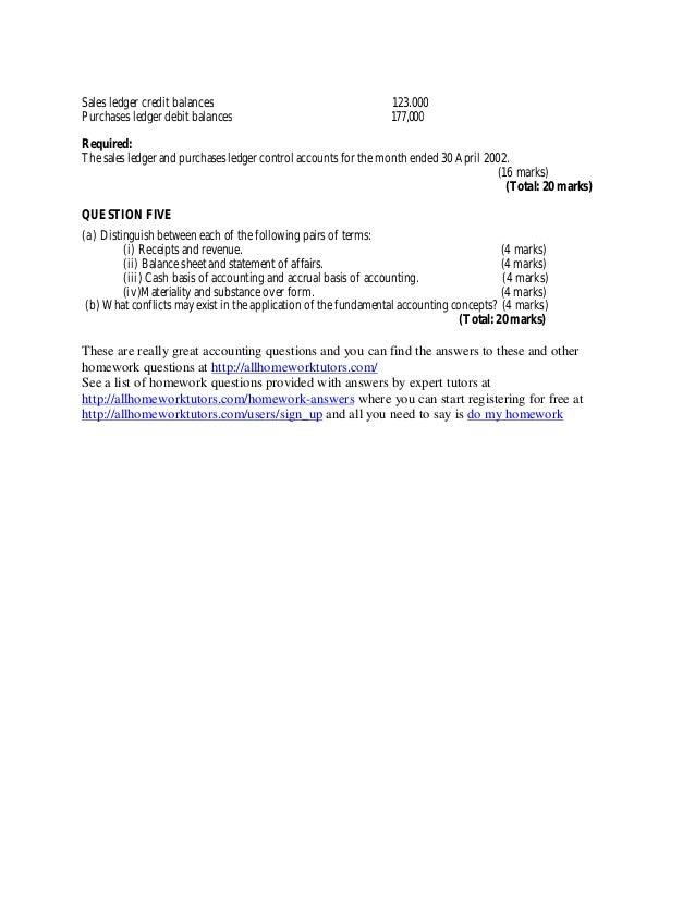 essay energy efficiency pdf file