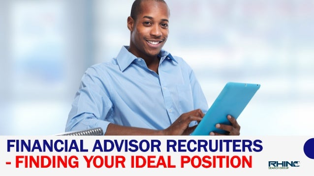 determining your perfect position essays As the company is expanding, i was given an opportunity of determining the type of leadership position that best suit into as a valued and veteran.