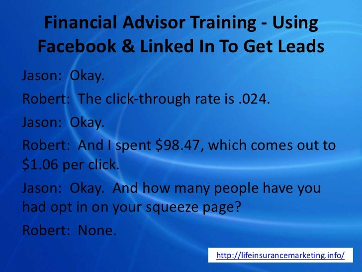 Financial Advisor Training  Using Facebook & Linked In To. Nationwide Statesville Nc Electric Car Plans. Denver Real Estate Investment. Small Retail Pos System Mahattan Mini Storage. Hazardous Waste Disposal Columbus Ohio. Xbrl Filing Requirements Practice Choice Emr. Different Types Of Alcohol Texas Evening Mba. Superior Insurance Albemarle Nc. Institute Of Egyptian Art And Archaeology