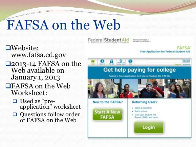 Worksheets Fafsa On The Web Worksheet fafsa on the web worksheet worksheet