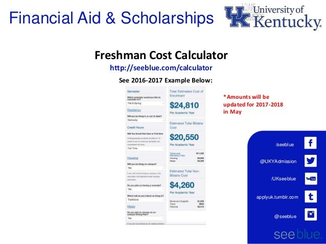 Can Merit Scholarships Be Used For Room And Board