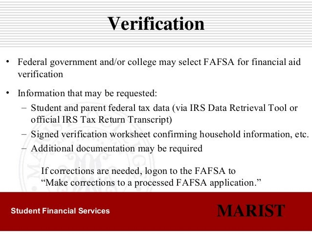 Worksheets Verification Worksheet Fafsa collection of fafsa verification worksheet sharebrowse delibertad