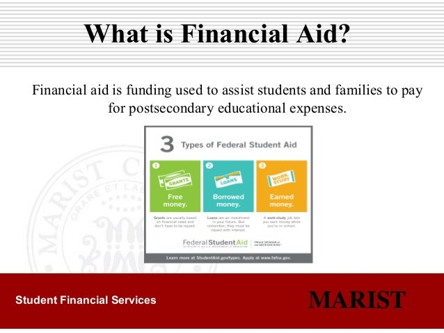 Marist College Tuition Room And Board
