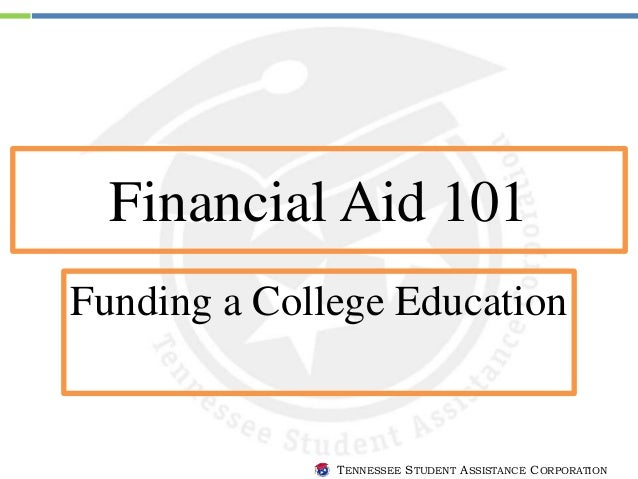 topics education learning financial help scholarships grants