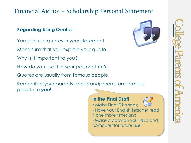 financial statements essay Read financial statements free essay and over 88,000 other research documents financial statements financial statements the world of accounting can often times.