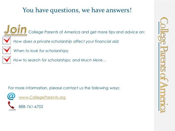 scholarship essay financial need