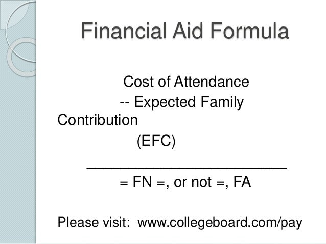 Sleep Scholarships and Financial Aid Assistance