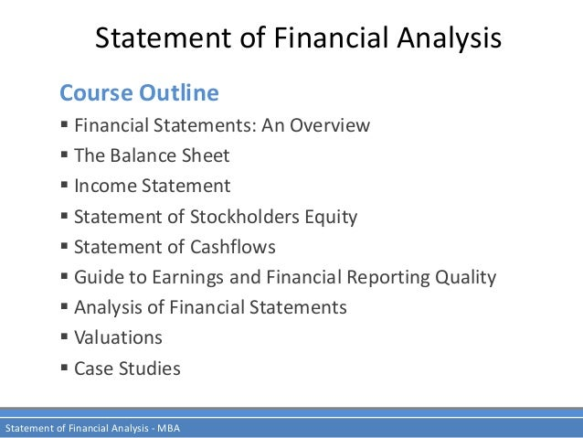 analysis of barclays financial statement Barclays plc restated financial statements 2012 5 the financial impact on the group for the year ended 31 december 2012 had ifrs 10 and ias 19 been adopted is shown in the table below: impact of accounting restatements restatement adjustments.