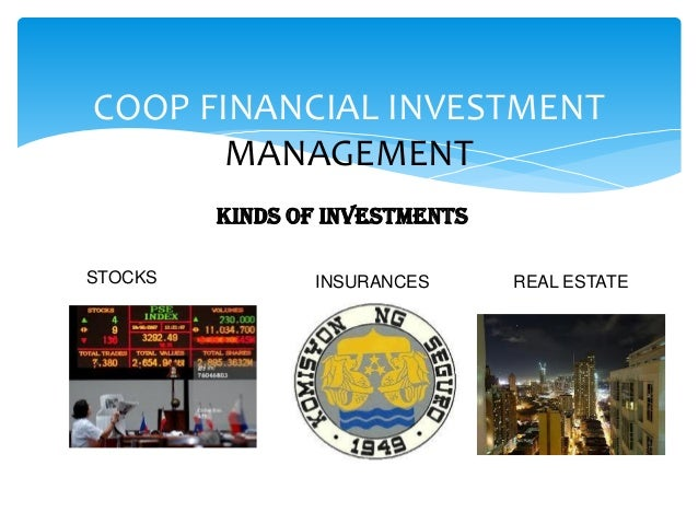 investment and financial management Breaking news, analysis and commentary on investment banking, fund management, hedge funds, pensions, private equity, fintech, financial regulation and trading.