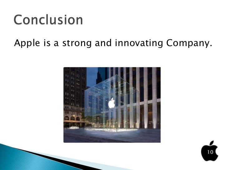 apple financial analysis 2 Free essays on apple financial analysis use our research documents to help you learn 751 - 775.
