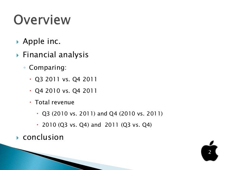 apple incorporated financial analysis Analysis technology sector apple aims to win back fans with redesigned ipad  and new watch tech group seeks more users for its once-pioneering tablet after .