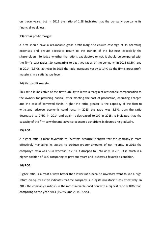 sowt analysis of bsrm steel Abstract: an assessment is made on the current groundwater use and further development potential in the hard to reach (htr) areas of bangladesh following a combination of secondary literature review and synthesis of primary information gathered from the fields also, primary analyses of groundwater quality, levels,.