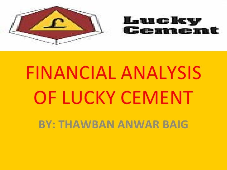 financial analysis of shree cement Ratios valuation of shree cement limited vs its main according to these financial ratios shree cement limited's valuation is way above the market gprv analysis.