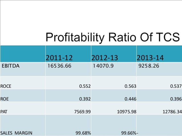 financial analysis on tcs wipro and infosys Comparative analysis of tcs, infosys, wipro and hcl -- for the quarter ending june 30, 2014 (q1, fy15) with results of the top 4 of the top 5 indian it firms for the quarter ending june 30, 2014 released to the world, we have adequate data points for a comprehensive comparative analysis and hence again a time for drawing inspiration from the.