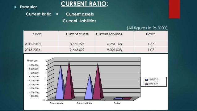 Tata Teleservices (Maha) Q2 loss narrows to Rs 382 cr