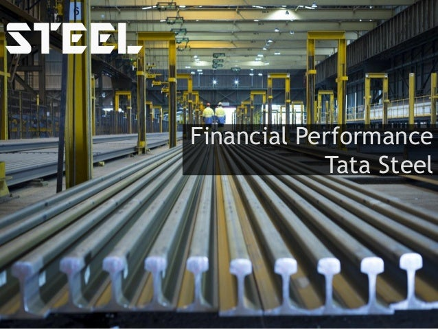 financial analysis of steel industry Find iron & steel industry research and industry analysis for market segmentation data and market growth.